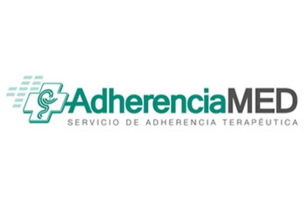 adherenciamed concluye con la participacin de 138 farmacuticos y ms de 1000 pacientes