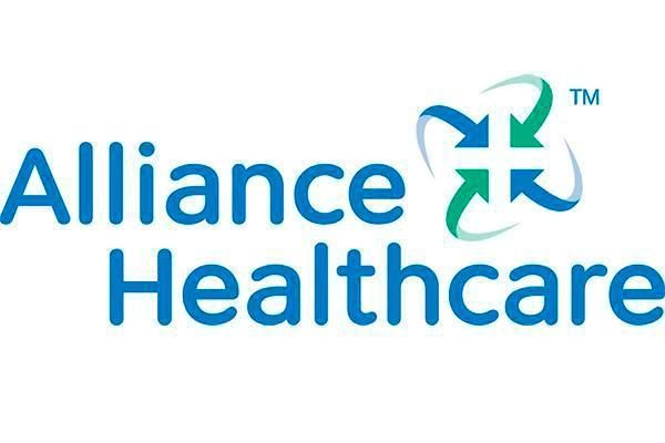 alliance healthcare contra la violencia de genero