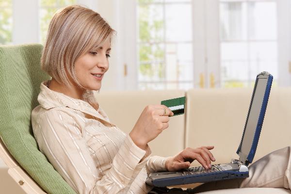 por que en espana no se pueden comprar medicamentos online en amazon y en eeuu si