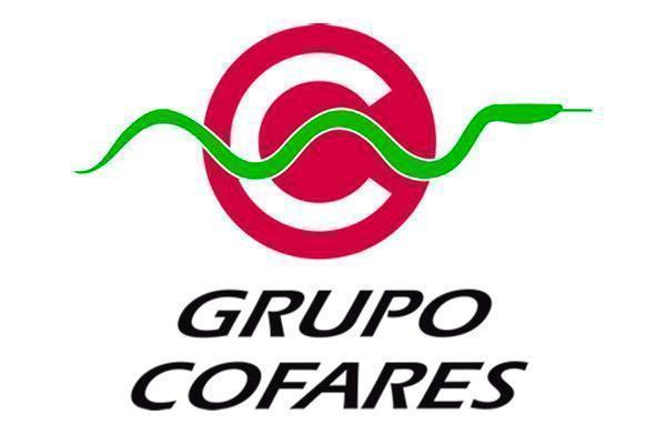 el grupo cofares colabora en la campana distribucion farmaceutica 365 dias solidarios