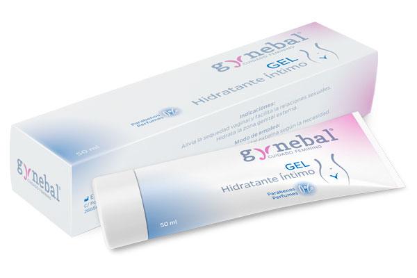 un nuevo gel hidratante intimo se une a la linea gynebalsup sup