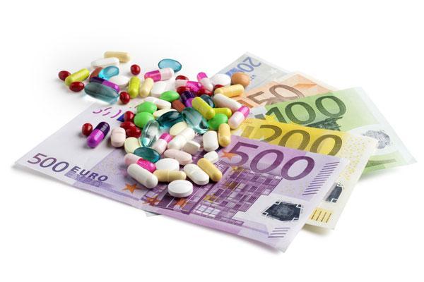 la nueva orden de precios de referencia de medicamentos supondra un ahorro de 24825 millones de euros