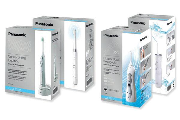 panasonic-oral-care-