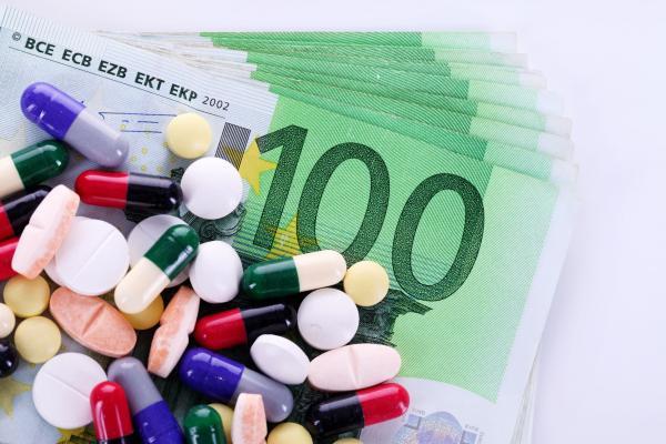 casi-23-millones-de-euros-para-la-financiacion-de-programas-sanitarios