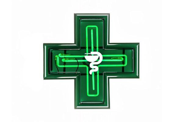 andalucia unifica y agiliza las regulaciones referentes a las oficinas de farmacia