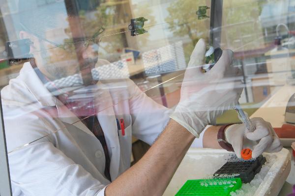 cinfa y la universidad de navarra siguen apostando por la innovacion en nutricion