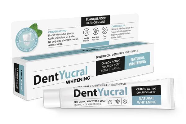 dentyucral whitening el aliado para recuperar la blancura de tus dientes
