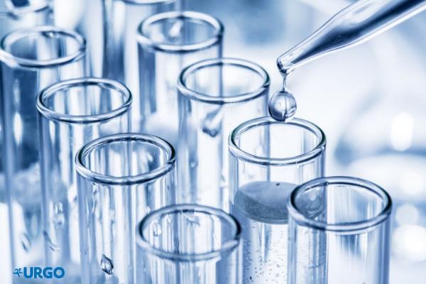 la division healthcare de laboratorios urgo celebra 10 anos de exito en espana