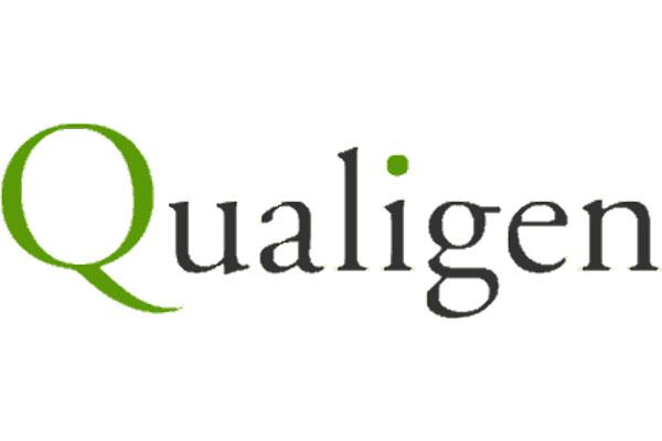 dobesilato calcico qualigensupsup el unico generico para la retinopatia diabetica