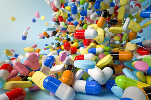dolores fraga nueva subdirectora de calidad y medicamentos