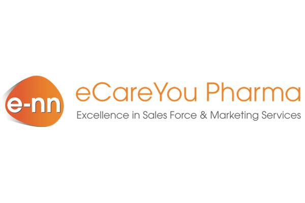 ecareyou-pharma-inic