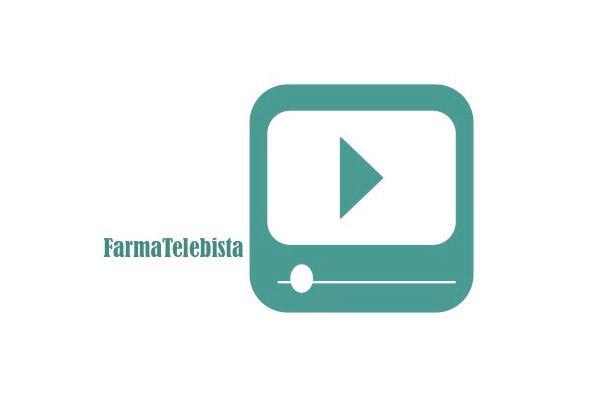 farmatelebista el canal que reune todos los videoconsejos de los farmaceuticos gipuzkoanos