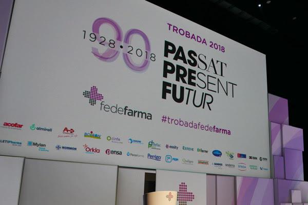 fedefarma-celebra-sus-90-anos-con-espiritu-innovador