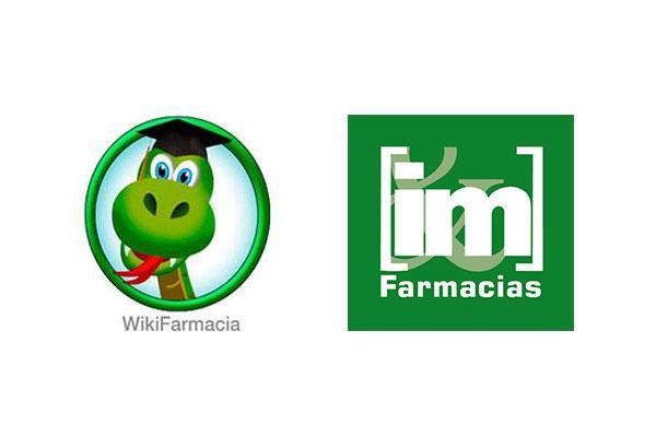 im farmacias y wikifarmacia se unen para desarrollar contenidos dirigidos a la profesion farmaceutica