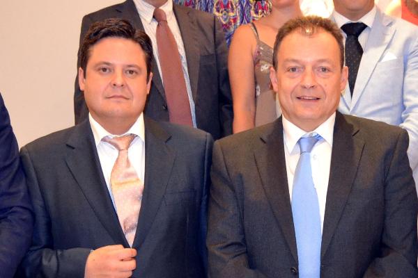 jose-javier-martinez-nuevo-presidente-de-los-farmaceuticos-de-cast