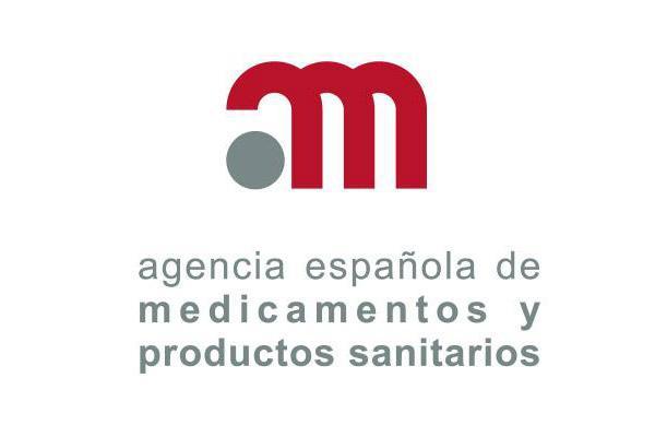 nuevos campos en la notificacion de comercializacion para los medicamentos que deben llevar dispositivos de seguridad