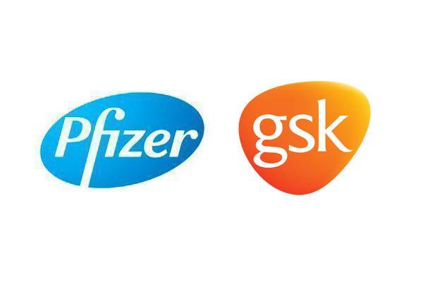 pfizer y gsk se unen para liderar el area de consumer healthcare