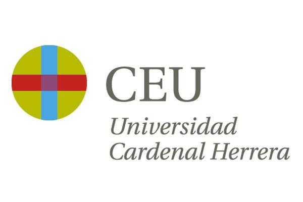 la universidad ceu cardenal herrera presenta su oferta formativa online para farmacuticos