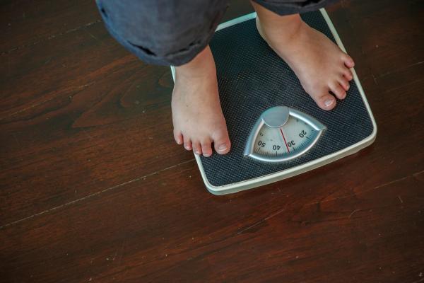 los intervalos de ayuno carecen de ventaja frente a las dietas tradicionales de reduccion de peso