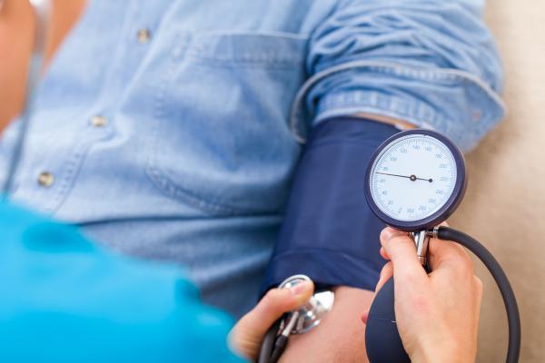 nueva-diana-terapeutica-para-tratar-la-hipertension