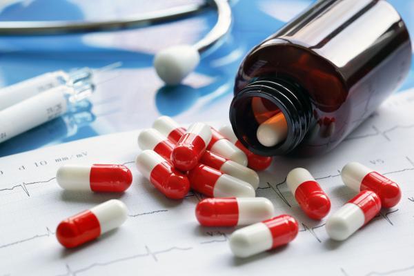 un-nuevo-farmaco-ofr