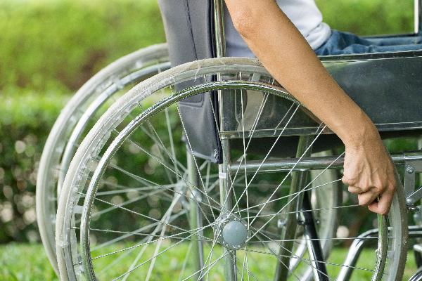 el-numero-de-pacientes-con-esclerosis-multiple-se-ha-duplicado-en-los-ultimos-20-anos