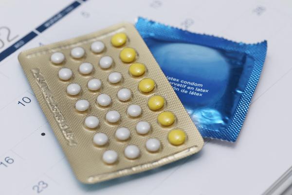 objetivo avanzar en los derechos sexuales y reproductivos