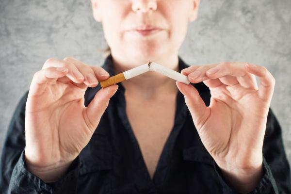 separ-propone-5-medidas-para-controlar-el-incremento-del-numero-de-fumadores