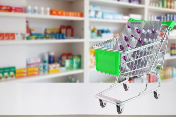 andalucia se incorporara a la central estatal de compras