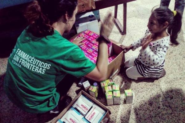 mas de 120000 personas se benefician de proyecto boticarios 2018
