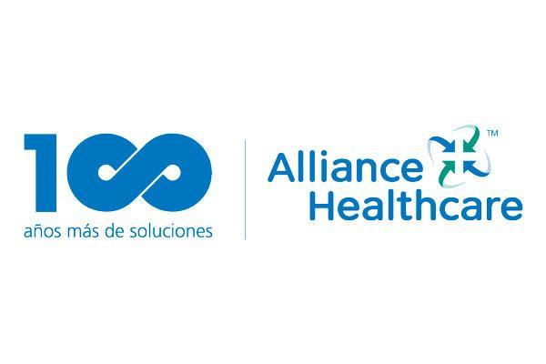 alliance healthcare cumple 100 anos mirando hacia el futuro