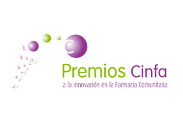cinfa busca las mejores innovaciones en la farmacia comunitaria