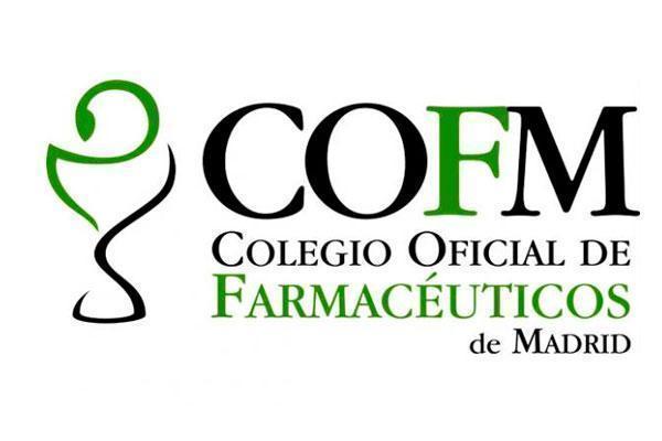 el cofm ultima los detalles del curso iniciacion a la salud publica y la ordenacion farmaceutica