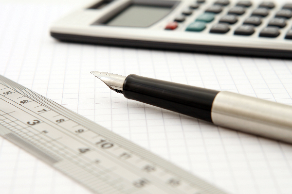 cofms31 da a conocer las novedades fiscales de la comunidad de madrid