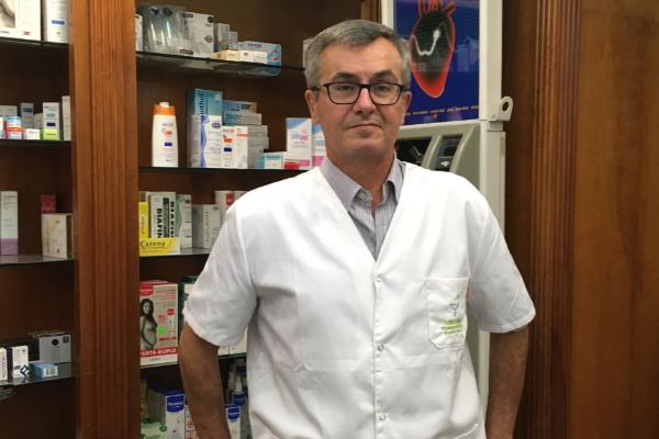 la-farmacia-debe-ser