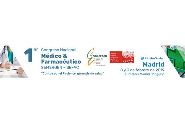inscribete y envia tus comunicaciones al 1er congreso medico amp farmaceutico