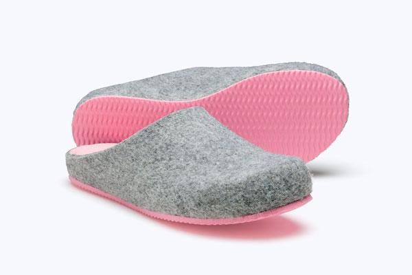 zapatillas-de-andar-por-casa-bio-la-nueva-apuesta-de-suecossups