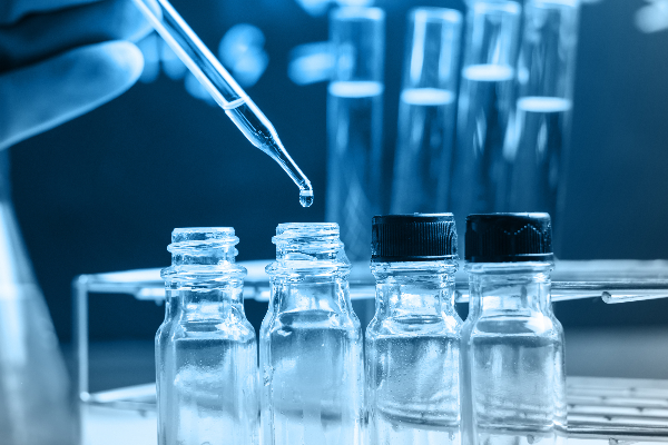 la industria farmacutica se vuelca en la lucha contra el cncer