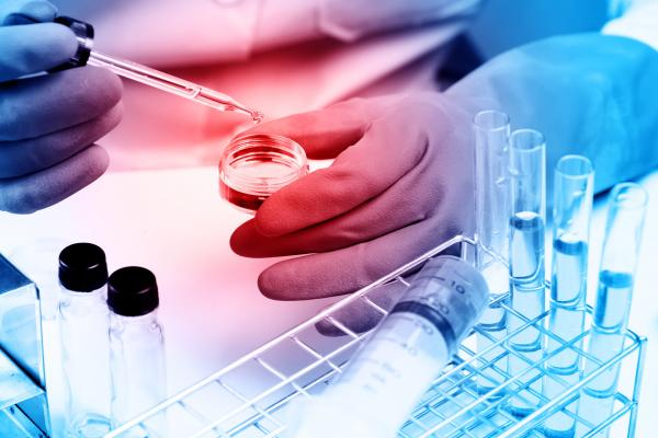 la medicina de precision es imparable ya hay 289 terapias genicas y celulares en fase de id