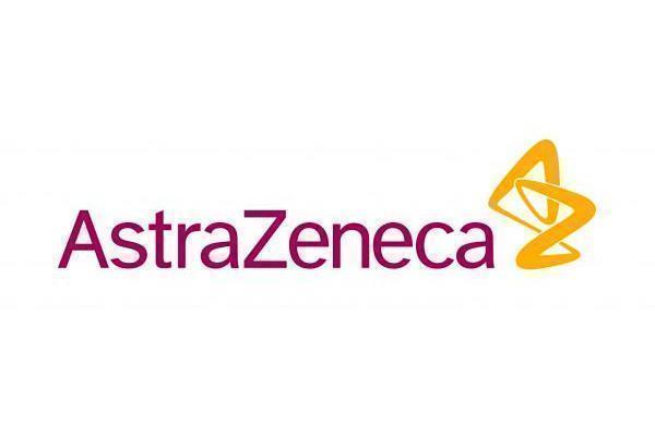 el oncologo jose baselga se incorpora a astrazeneca
