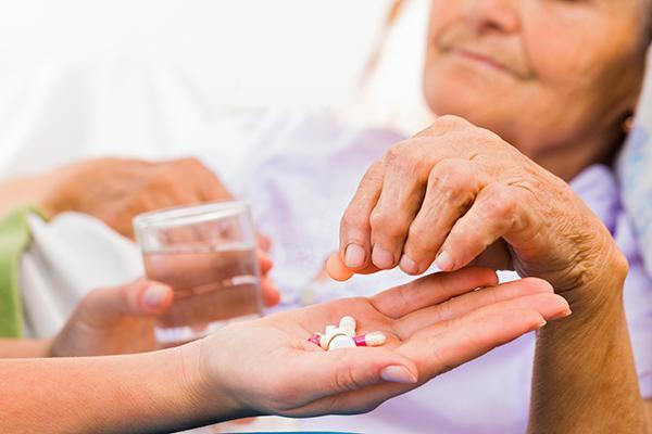combatir el alzheimer con farmacos contra el colesterol