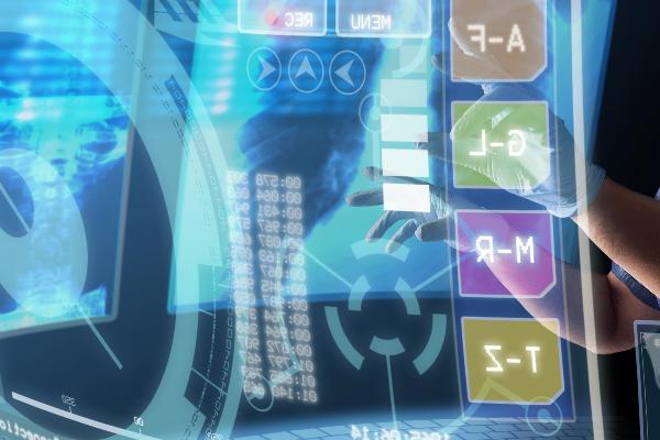 la digitalizacion de la farmacia hospitalaria claves y desafios