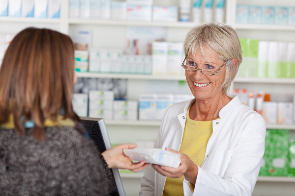 la atencion farmaceutica para el paciente oncologico centra un nuevo curso del cof de madrid