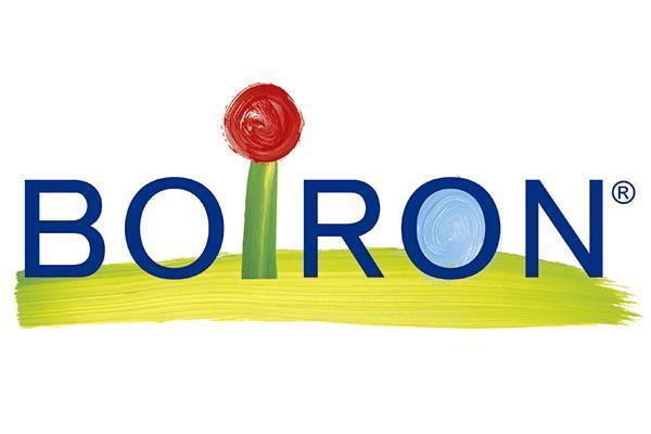 boiron recauda 3600 euro para el proyecto de curarte en el hospital gregorio maranon