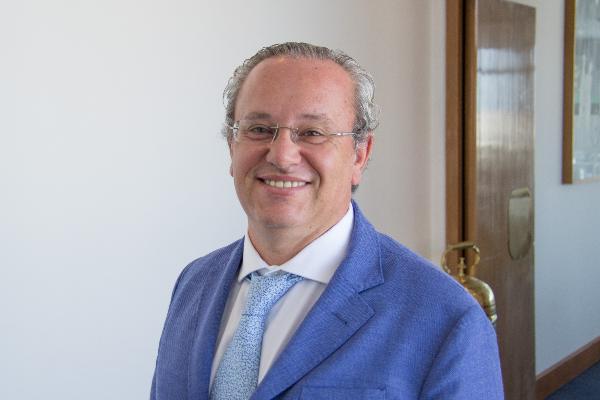 carlos gallinal nuevo secretario general de fefe