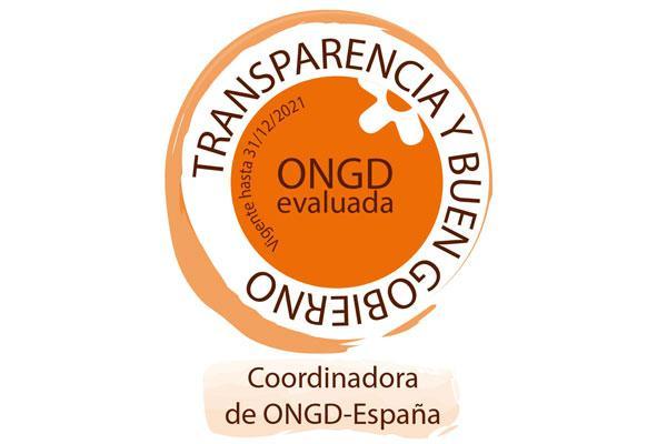 fsfe renueva su sello de transparencia y buen gobierno