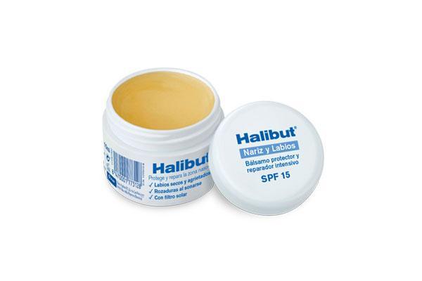 halibutsupsup reparacin extrema de nariz y labios en menos de 24 horas