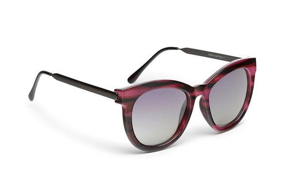 hannibal laguna presenta la nueva coleccion de gafas de sol 2019