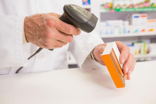 sistema espanol de verificacion de medicamentos sevem minuto cero