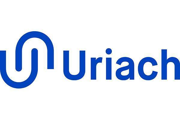 uriach recibe el certificado top employer por tercer ano consecutivo